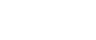 Laser Hair Removal in the comfort of your home